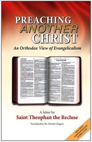 Preaching Another Christ? An Orthodox View of Evangelicalism