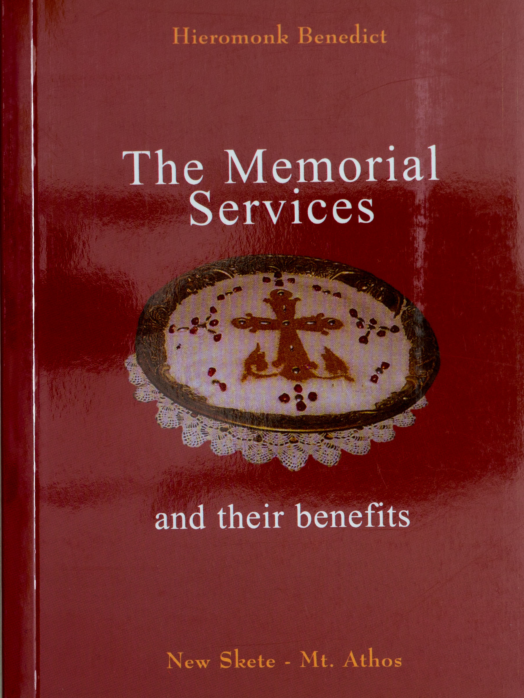 The Memorial Services and their benefits