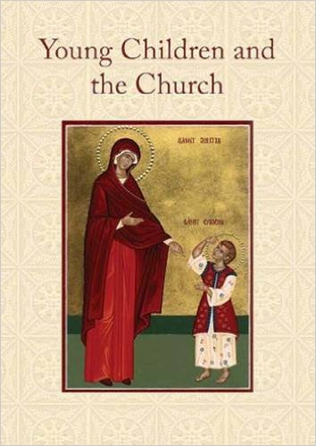 Young Children and the Church
