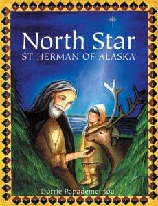 North Star: St Herman of Alaska