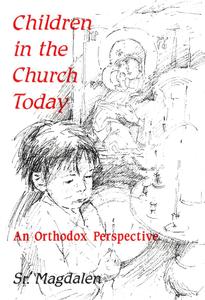 Children in the Church Today